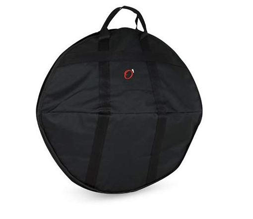 funda transporte handpan