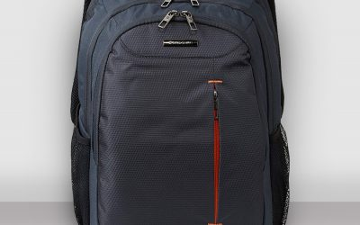 Mochila Samsonite Guardit Laptop Backpack