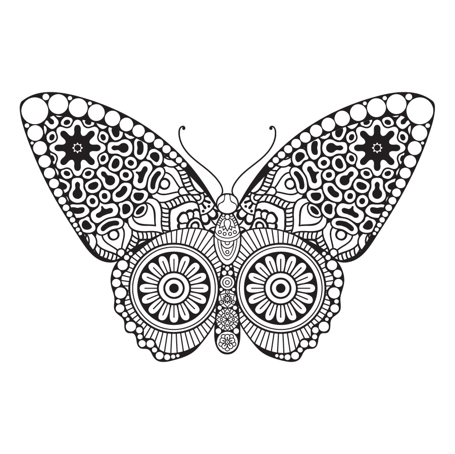 Image Result For Mariposas Para Dibujar A Lapiz Graphics Insects